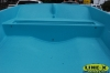 boats_fiberglass_line-x00210
