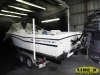 boats_fiberglass_line-x00218