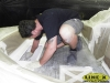boats_fiberglass_line-x00221
