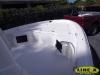 boats_fiberglass_line-x00230
