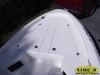 boats_fiberglass_line-x00232