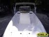 boats_fiberglass_line-x00233