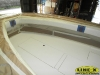 boats_fiberglass_line-x00236