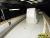 boats_fiberglass_line-x00238