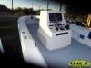 boats_fiberglass_line-x00245