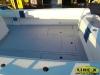 boats_fiberglass_line-x00246