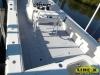 boats_fiberglass_line-x00249