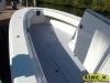 boats_fiberglass_line-x00252
