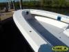 boats_fiberglass_line-x00253