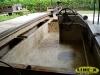 boats_fiberglass_line-x00254