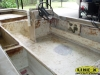 boats_fiberglass_line-x00255