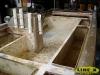boats_fiberglass_line-x00257