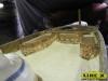 boats_fiberglass_line-x00260