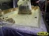 boats_fiberglass_line-x00262
