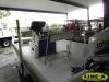 boats_fiberglass_line-x00272