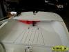 boats_fiberglass_line-x00278