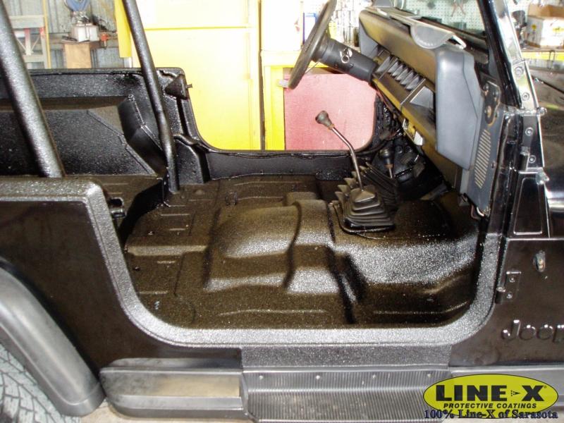 jeeps_line-x00001