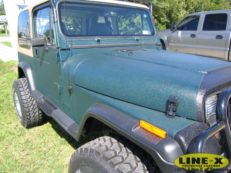 jeeps_line-x00010