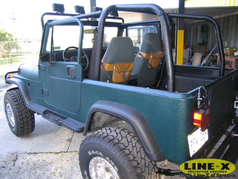 jeeps_line-x00013