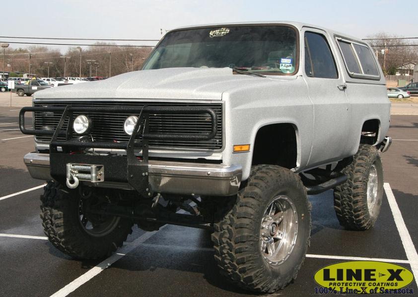 jeeps_line-x00027