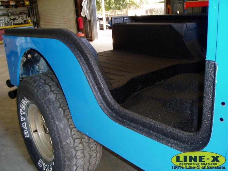 jeeps_line-x00030