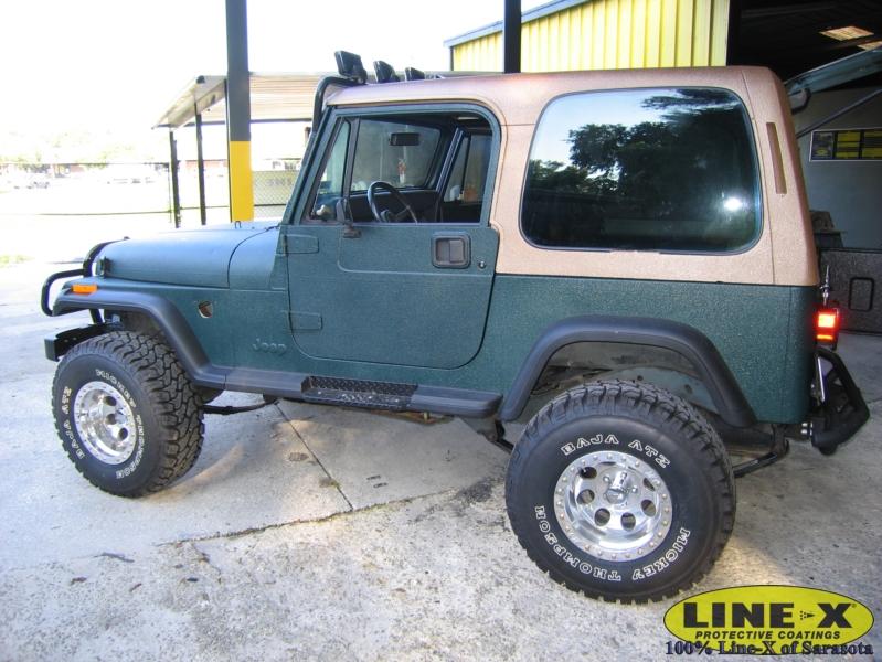 jeeps_line-x00031