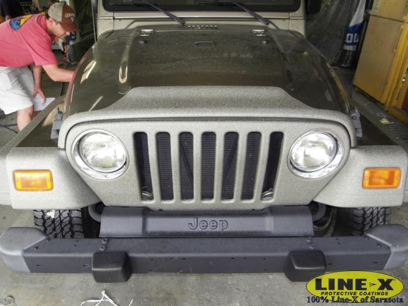 jeeps_line-x00050