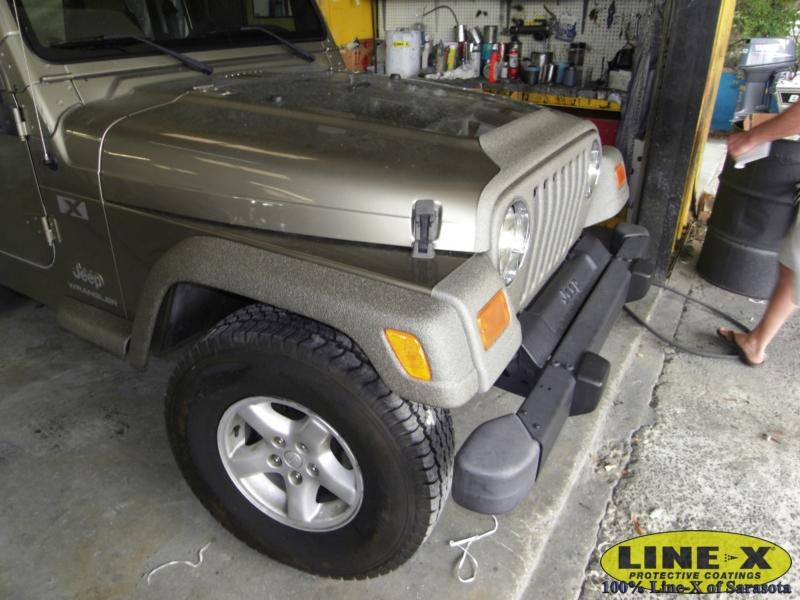 jeeps_line-x00051