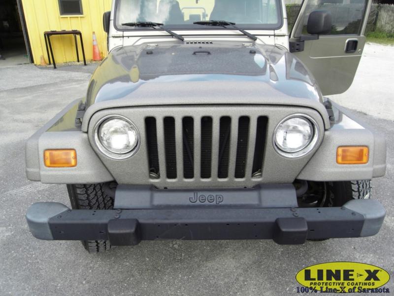 jeeps_line-x00053