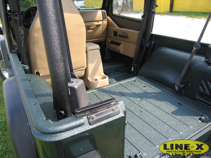 jeeps_line-x00061