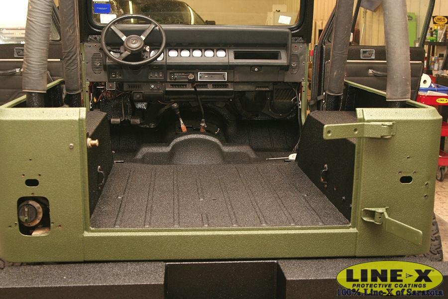 jeeps_line-x00065