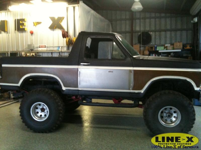 jeeps_line-x00074
