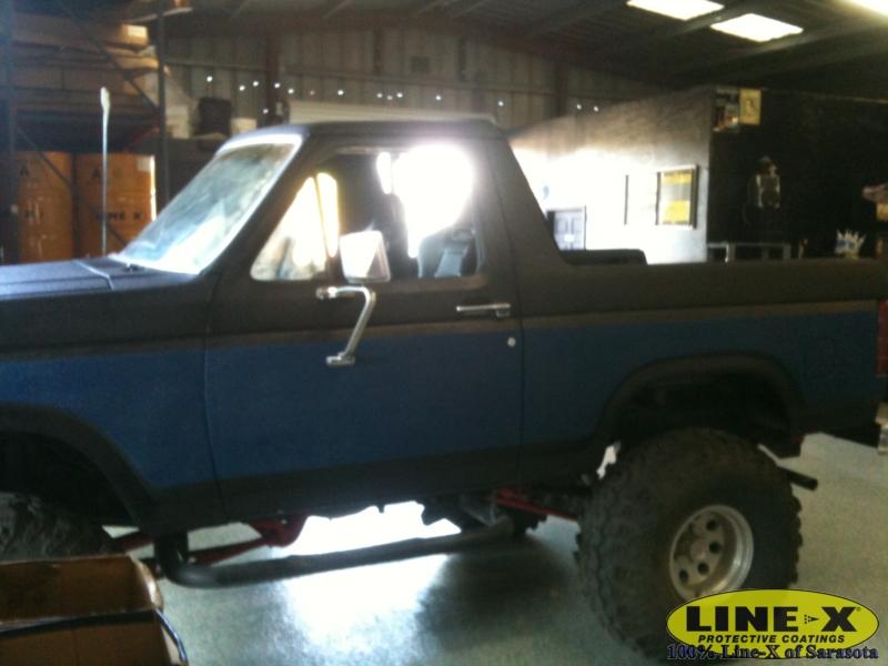 jeeps_line-x00075