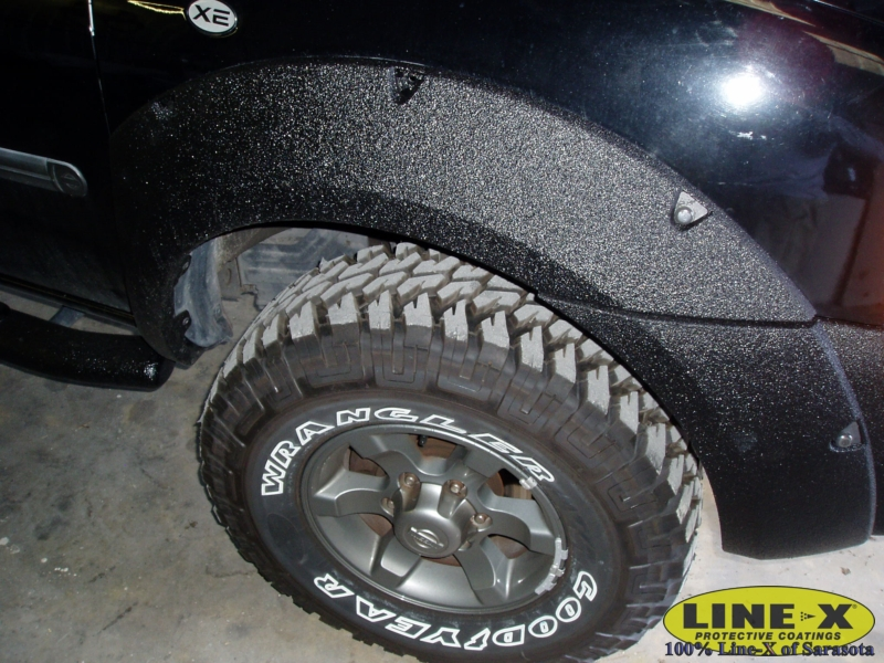 jeeps_line-x00081