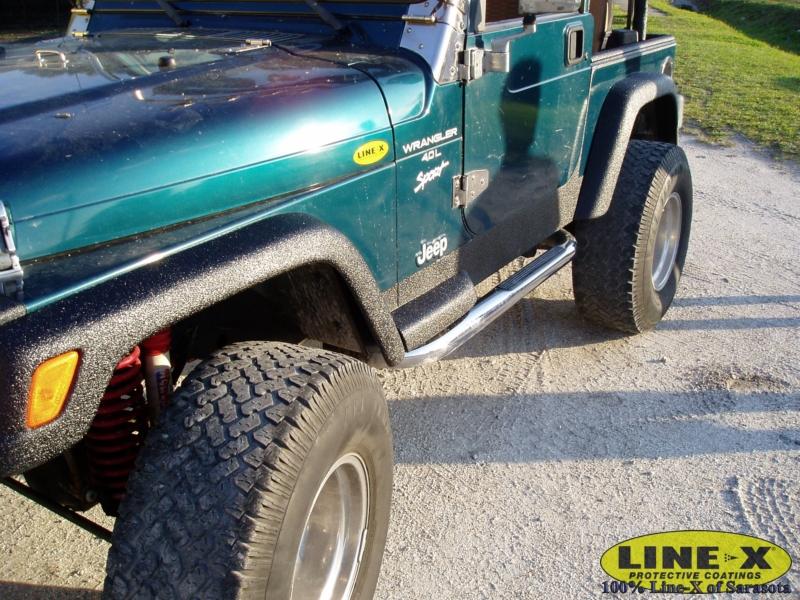 jeeps_line-x00088