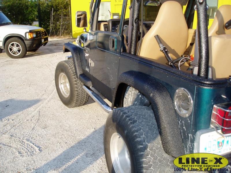 jeeps_line-x00090