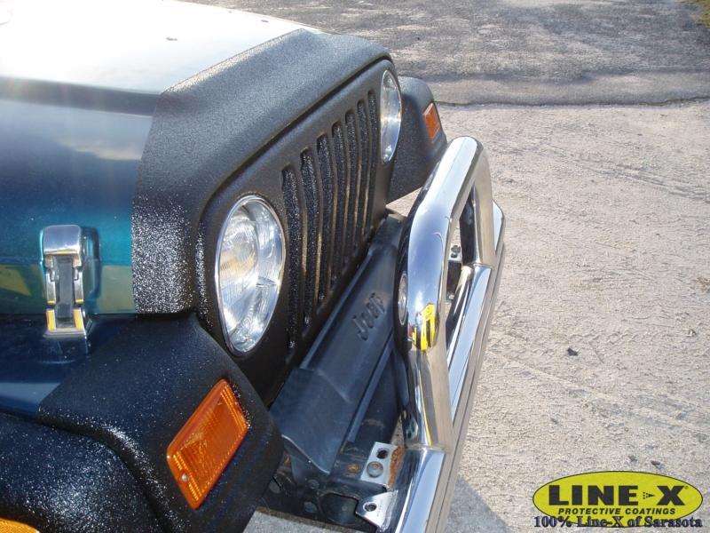 jeeps_line-x00091