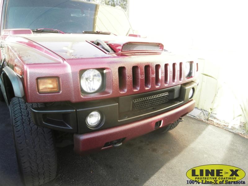 jeeps_line-x00094
