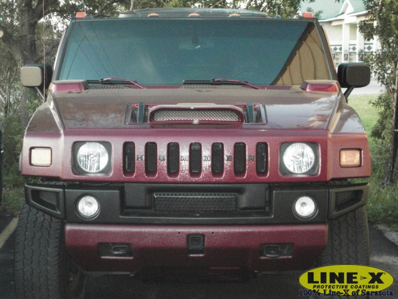 jeeps_line-x00097