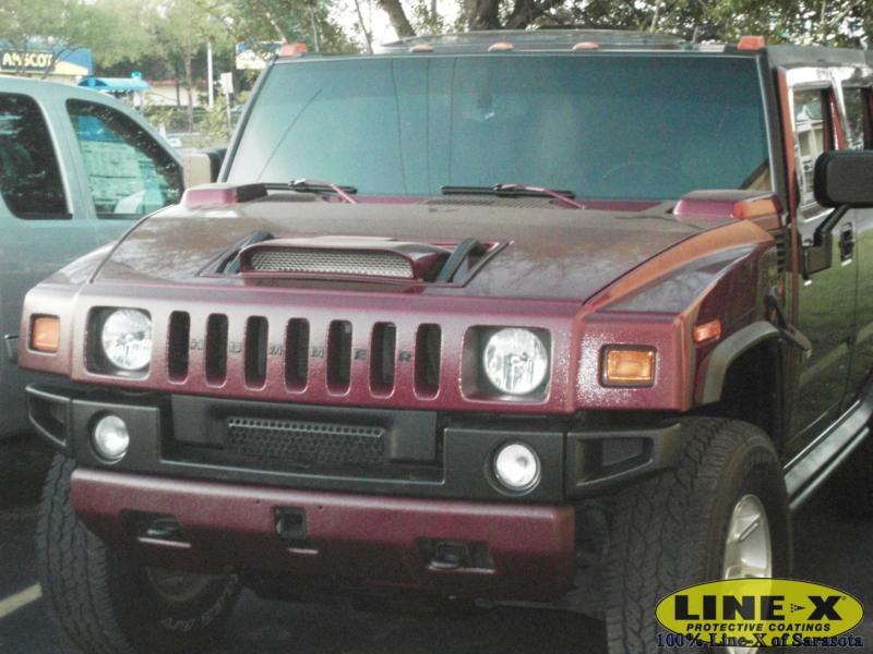 jeeps_line-x00098