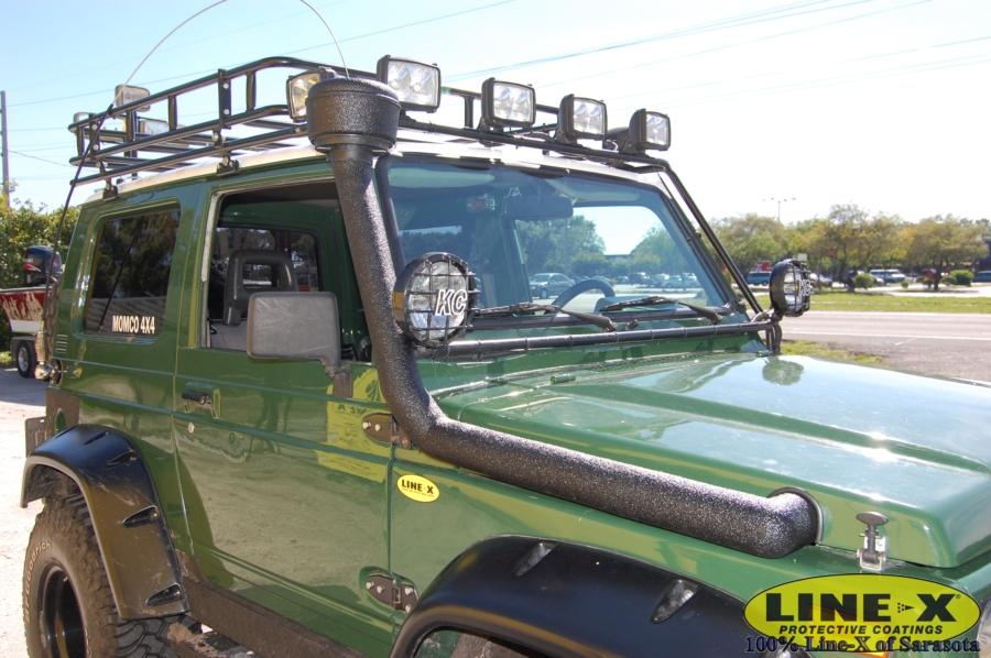 jeeps_line-x00100