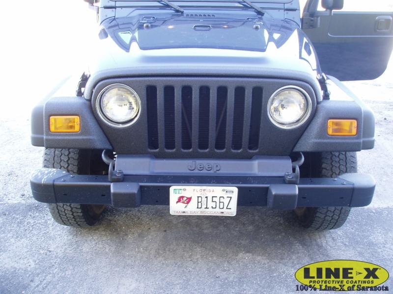 jeeps_line-x00109