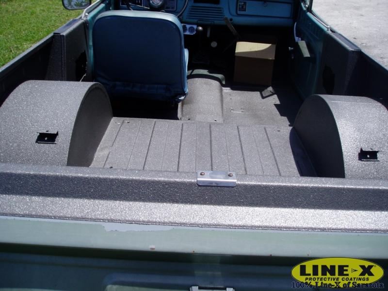 jeeps_line-x00114