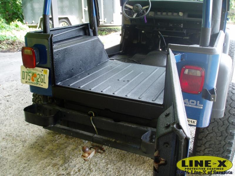 jeeps_line-x00116