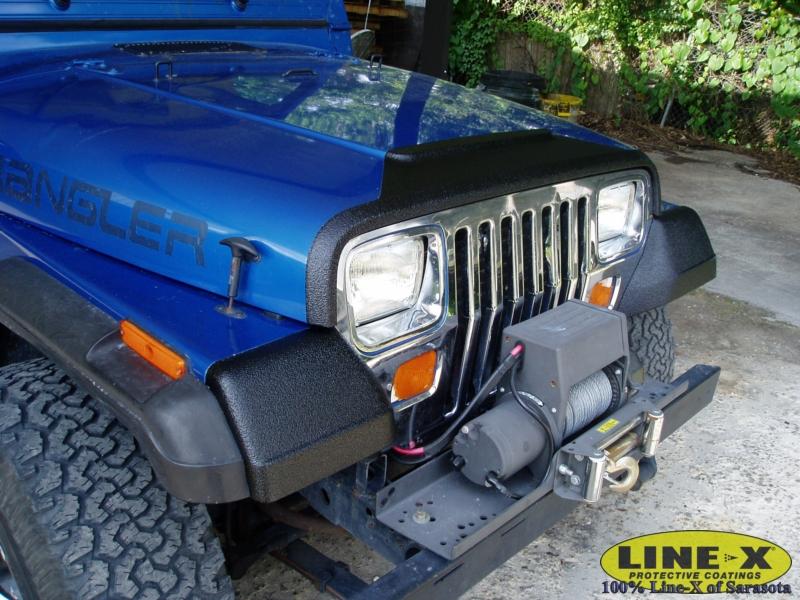 jeeps_line-x00118