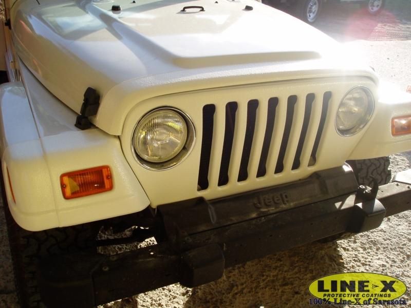 jeeps_line-x00125