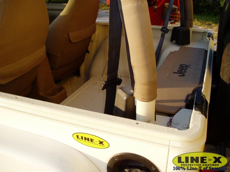 jeeps_line-x00126