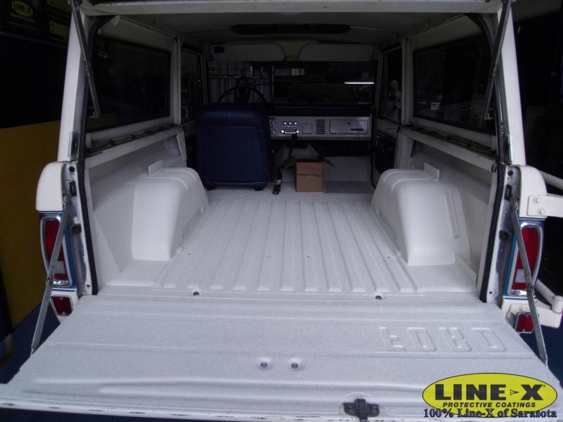 jeeps_line-x00133