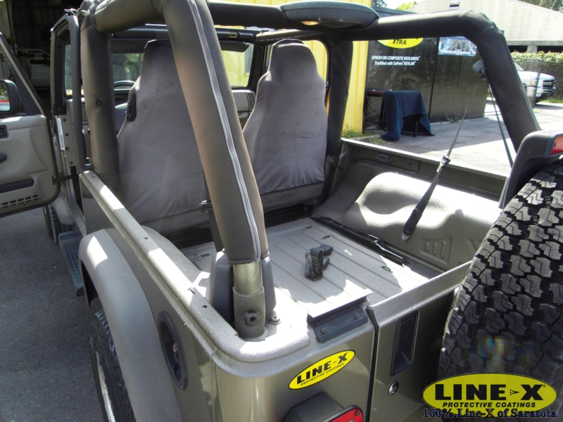 jeeps_line-x00140