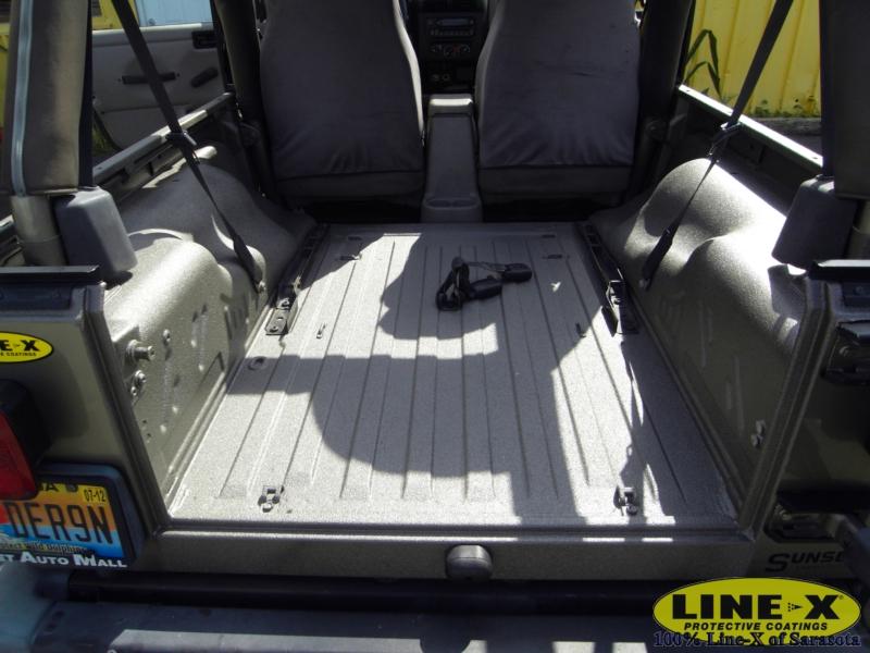 jeeps_line-x00141